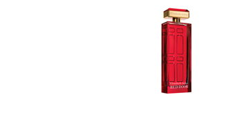 Elizabeth Arden RED DOOR eau de toilette spray 100 ml
