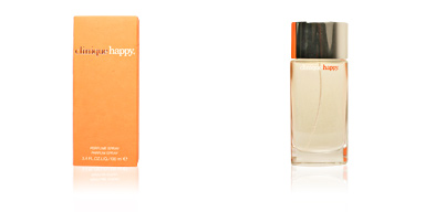 Clinique HAPPY parfum spray 100 ml