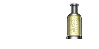 Hugo Boss-boss BOSS BOTTLED eau de toilette spray 50 ml