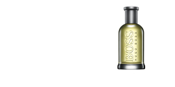 Hugo Boss-boss BOSS BOTTLED after shave 100 ml