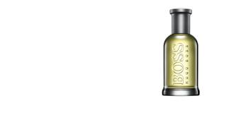 Hugo Boss-boss BOSS BOTTLED eau de toilette spray 30 ml