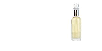 Elizabeth Arden SPLENDOR eau de perfume spray 75 ml