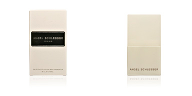 Angel Schlesser ANGEL SCHLESSER eau de toilette spray 50 ml