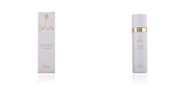 Dior J'ADORE deodorant spray 100 ml