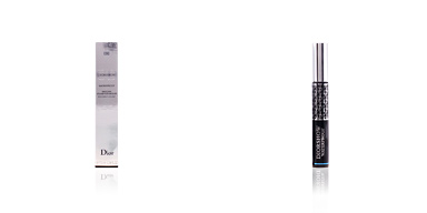Dior DIORSHOW mascara WP #090-noir 11.5 ml