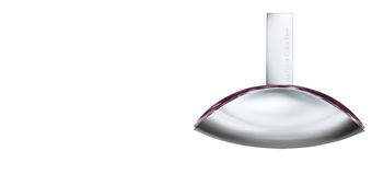 Calvin Klein EUPHORIA eau de perfume spray 50 ml