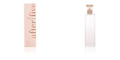 Elizabeth Arden 5th AVENUE AFTER FIVE eau de perfume spray 125 ml