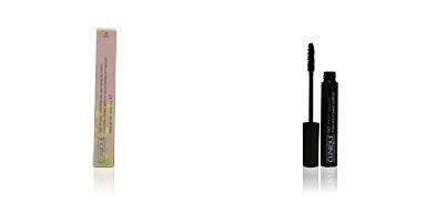 Clinique HIGH IMPACT mascara #01-black 8 gr