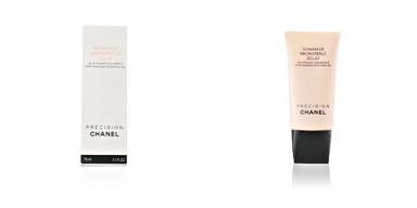 Chanel PRÉCISION gommage microperle éclat 75 ml