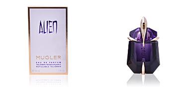 Thierry Mugler ALIEN eau de perfume spray refillable 30 ml