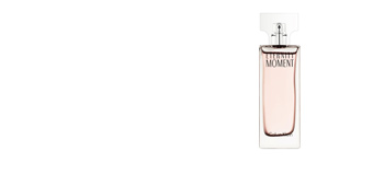 Calvin Klein ETERNITY MOMENT eau de perfume spray 30 ml