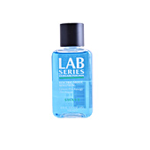 Aramis Lab Series LS electric shave solution 100 ml