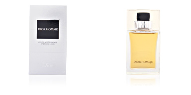 Dior DIOR HOMME after shave lotion 100 ml