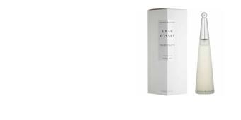 Issey Miyake L'EAU D'ISSEY eau de perfume spray 50 ml
