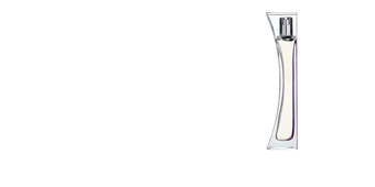 Elizabeth Arden PROVOCATIVE WOMAN eau de perfume spray 100 ml