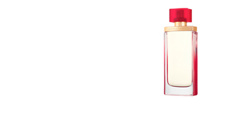 Elizabeth Arden ARDEN BEAUTY eau de perfume spray 100 ml