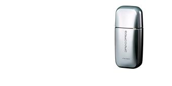 MEN ADENOGEN hair energizing formula Shiseido