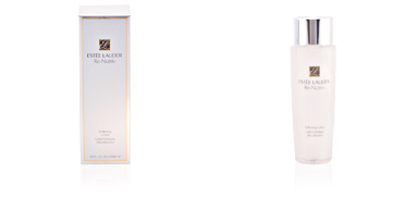 Estee Lauder RE-NUTRIV INTENSIVE softening lotion 250 ml