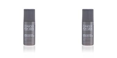 Clinique MEN anti perspirant deodorant roll-on 75 ml