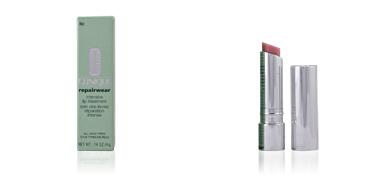 Clinique REPAIRWEAR intensive lip treatment 4 gr