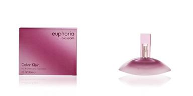 Calvin Klein EUPHORIA BLOSSOM eau de toilette spray 30 ml