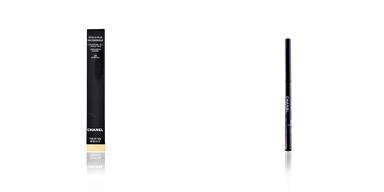 Chanel STYLO YEUX waterproof #20-espresso 0,3 gr