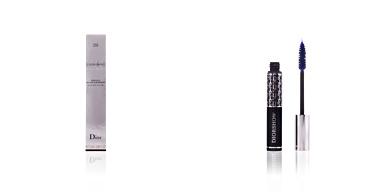 Dior DIORSHOW BLACK OUT mascara #099-noir 10 ml