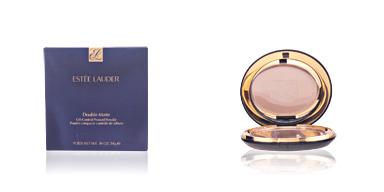 Estee Lauder DOUBLE MATTE pressed powder #02-light-medium 14 gr
