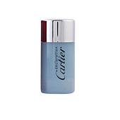 Cartier DÉCLARATION deodorant stick 75 gr