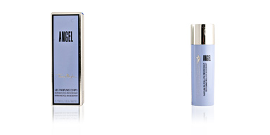 Thierry Mugler ANGEL deodorant roll-on 50 ml