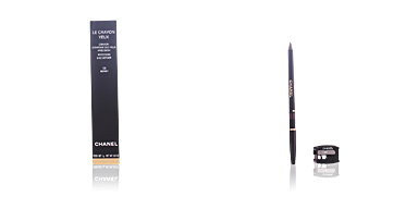 Chanel LE CRAYON yeux #58-berry 1 gr