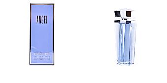 Thierry Mugler ANGEL eau de perfume spray refillable 100 ml
