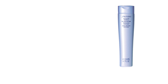 HAIRCARE extra gentle shampoo for normal hair Shiseido