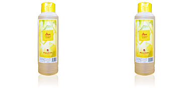 Alvarez Gomez AGUA DE cologne concentrated agua fresca de baño 750 ml