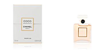 Chanel COCO MADEMOISELLE parfum flacon 7,5 ml