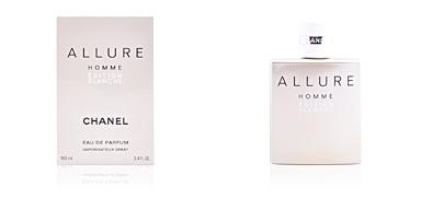 Chanel ALLURE HOMME ÉDITION BLANCHE eau de perfume spray 100 ml