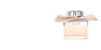 Chloe CHLOÉ SIGNATURE eau de perfume spray 50 ml