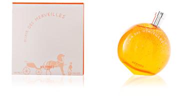Hermes ELIXIR DES MERVEILLES eau de perfume spray 100 ml