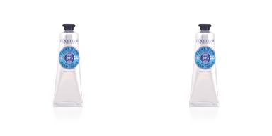 L'Occitane KARITE crème mains 30 ml