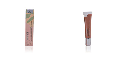 Clinique ALL ABOUT EYES concealer #03-light petal 10 ml