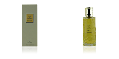 Dior ESCALE A PORTOFINO eau de toilette spray 75 ml