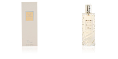 Dior ESCALE A PORTOFINO eau de toilette spray 125 ml