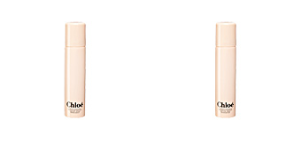 Chloe CHLOÉ SIGNATURE deodorant spray 100 ml