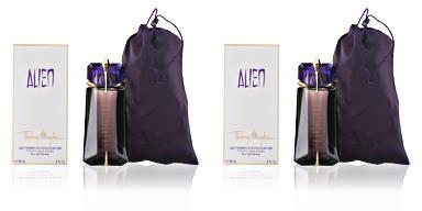 Thierry Mugler ALIEN eau de perfume spray refillable 90 ml