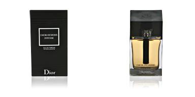 Dior DIOR HOMME INTENSE eau de perfume spray 100 ml