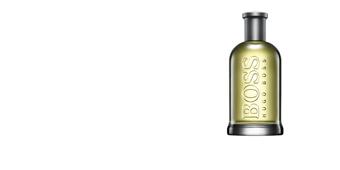 Hugo Boss-boss BOSS BOTTLED eau de toilette spray 200 ml