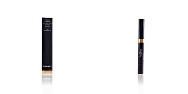 Chanel ÉCLAT LUMIÈRE stylo embellisseur #40-beige moyen 1,2 ml