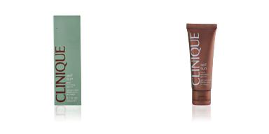 Clinique SUN face bronzing gel tinted 50 ml