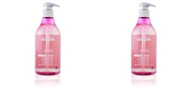LUMINO CONTRAST shampoo L'Oreal Expert Professionnel