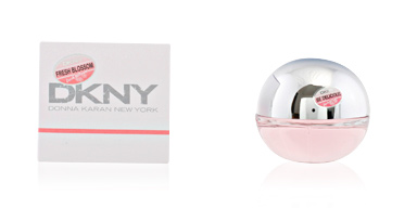 Donna Karan BE DELICIOUS FRESH BLOSSOM eau de perfume spray 30 ml